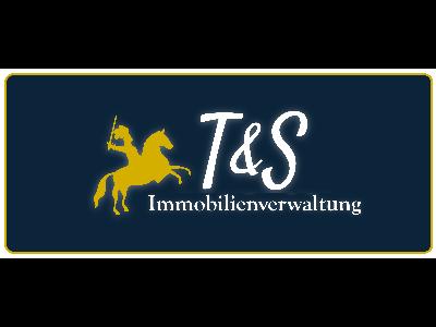 Logo: T&S IMMOBILIENVERWALTUNG - LaTuilerie Verwaltung&Beteiligung UG
